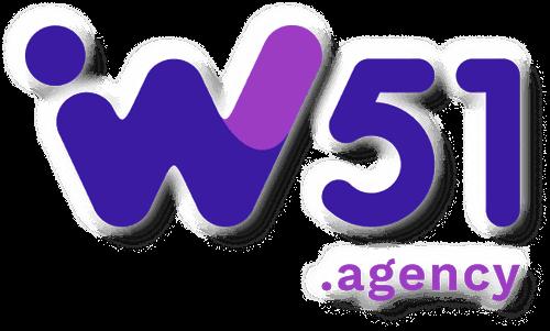 W51 Logo